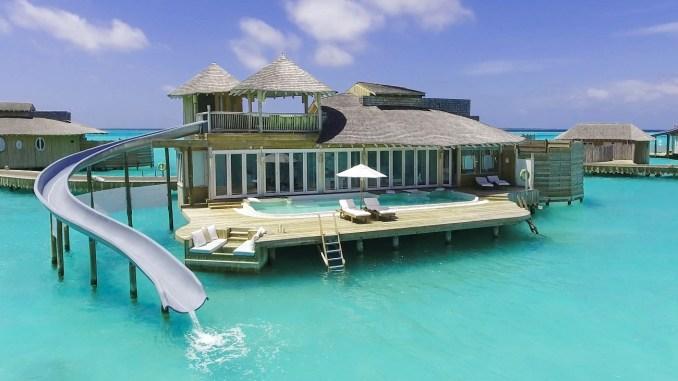 free stay hotel