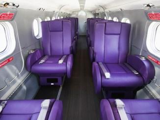 soneva seaplane transfer maldives lounge airport