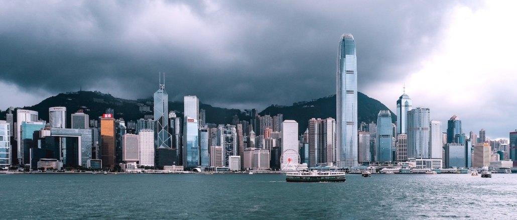 hong kong protests safety