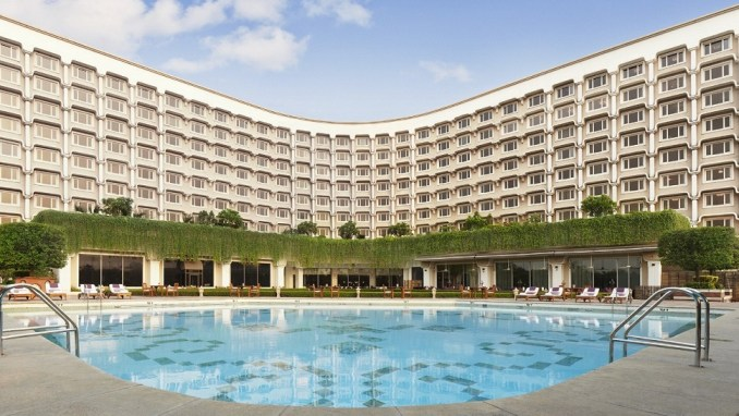 TAJ PALACE NEW DELHI luxury hotels new delhi