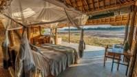 time + tide Kakuli review zambia