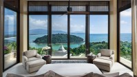 best hotels resorts phuket