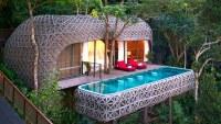 review keemala phuket hotel