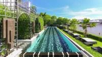 review the siam hotel bangkok