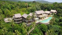 soneva kiri six bedroom reserve review
