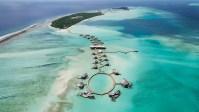 soneva jani maldives