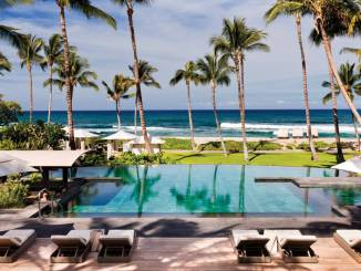 top 10 best hotels in the usa