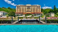review grand hotel tremezzo lake como