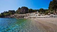 review belmond villa sant'andrea