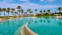 review Verdura Resort Sicily