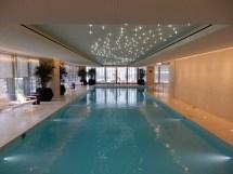 Swimming Pool Luxury Travel Expert