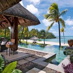 7pines Teneriffa 2002 Chevy Cavalier Engine Diagram Top 10 Best Luxury Resorts In Mauritius  The