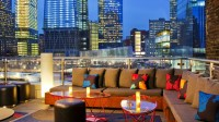 Top 10: best rooftop bars in New York City  the Luxury ...