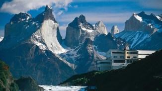 3. EXPLORA PATAGONIA, CHILI