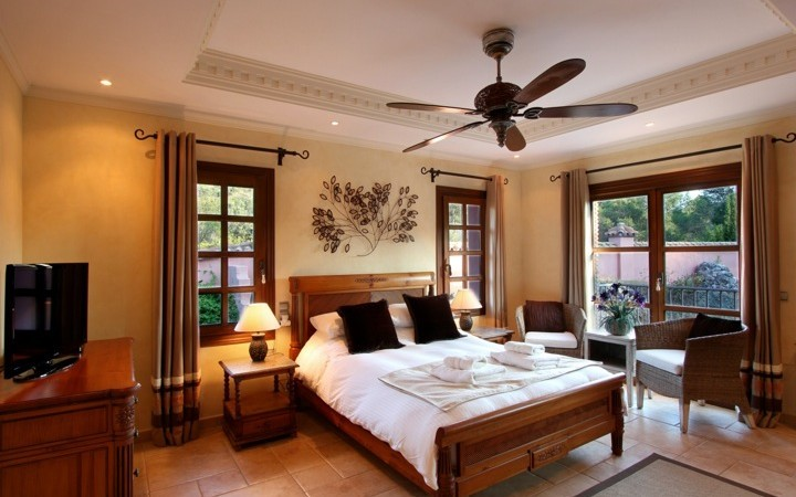Beautiful 7 Bedroom Villa in Marbella  Luxury Villa