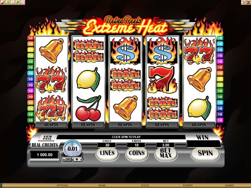 Online Casino Free Casino Play Online