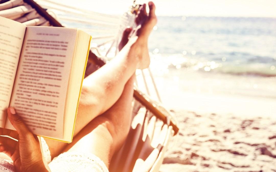 Lyceum Summer 2021 Booklist