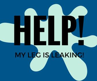 Lymphorrhea-leakage-of-lymph-fluid