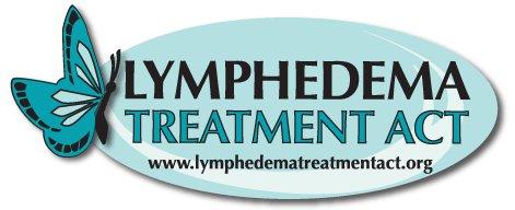 lymphedema-treatment-act
