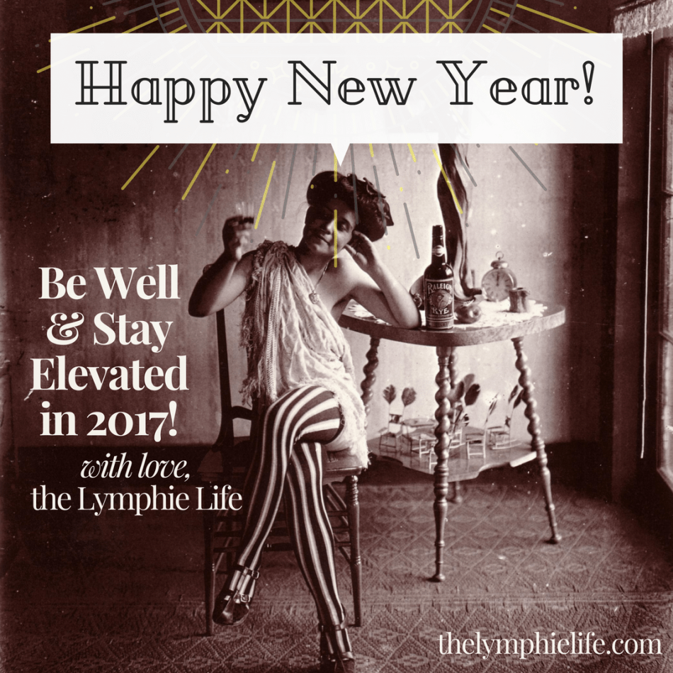 lymphie-life-new-year-2017