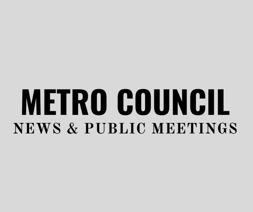 Metro Council meets tonight