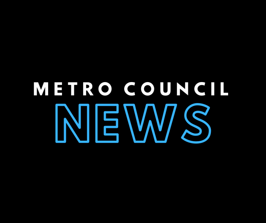 Metro Council meeting postponed until March 1