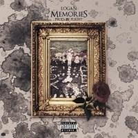 Memories - Logan (Prod. Flight)