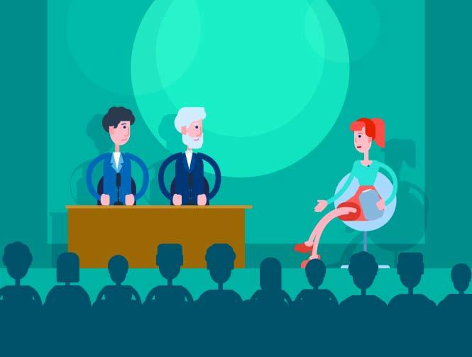 Conférence philosophie et psychologie - THEMA CAFE MONTPELLIER