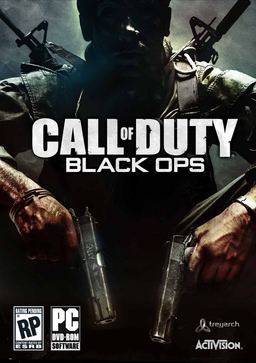 black ops mac edition free download