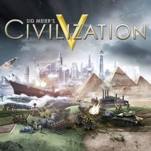 Civilization VFree Download