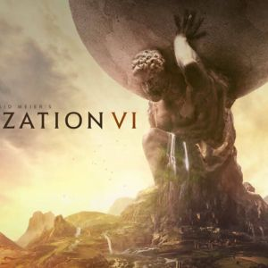 Civilization VI Free Download
