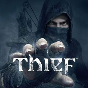 Thief Free Download