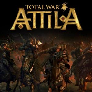 Total War ATTILA The Last Roman Free Download