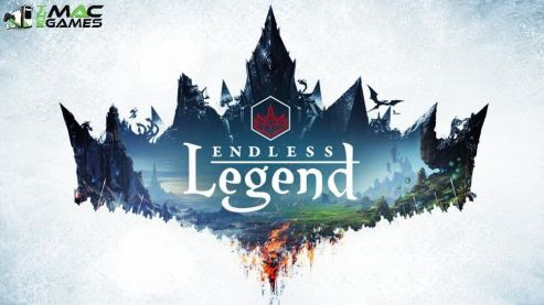 Endless Legend mac game download