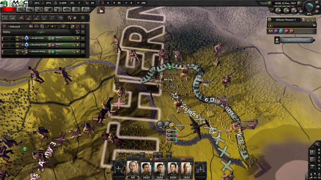 hearts of iron 4 download mac