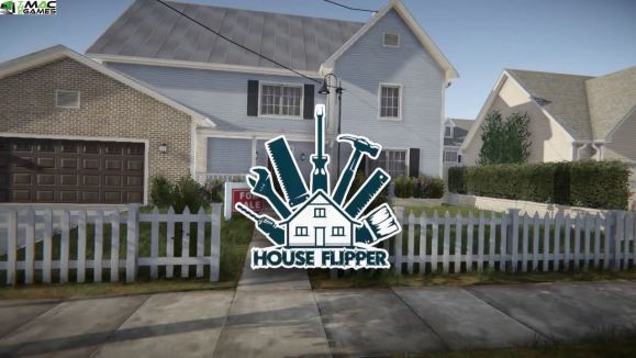 House Flipper Free Download Free Download