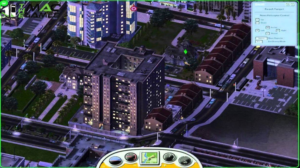 Simcity 4 deluxe mods downloads