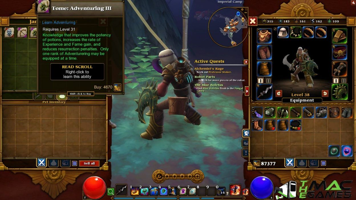 torchlight 2 torrent download with crack