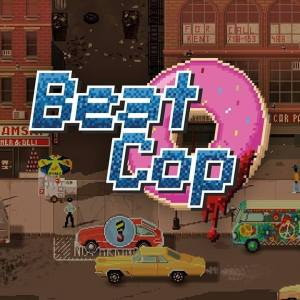 Beat Cop mac free download