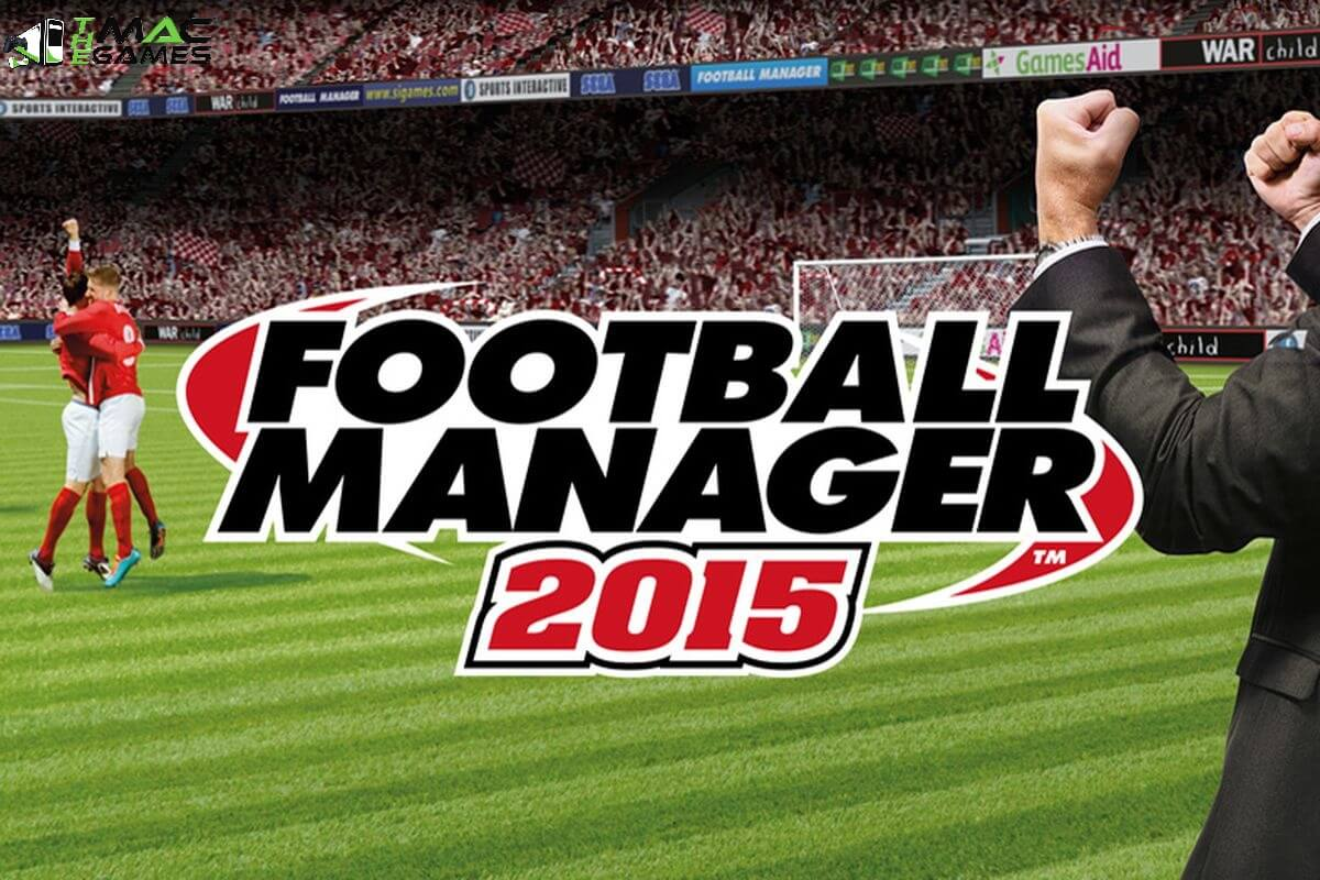 free football games download for mac
