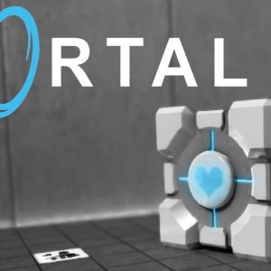 Portal game free download