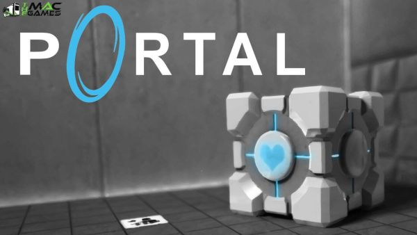 Portal game free download