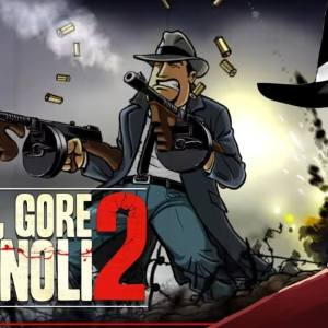 Guns, Gore and Cannoli 2 free download