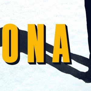 Kona Free Download