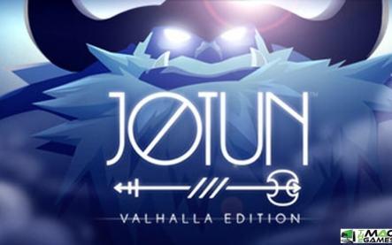 Jotun: Valhalla Edition Download Free