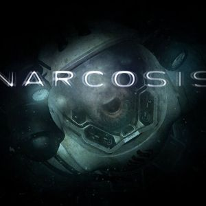 Narcosis mac game download free