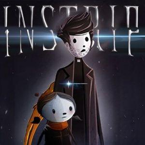 Pinstripe game free download