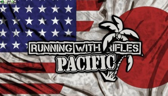 Running With Rifles Pacific Free Download