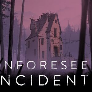 Unforeseen Incidents Free Download
