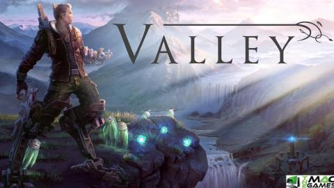 Valley mac game download free